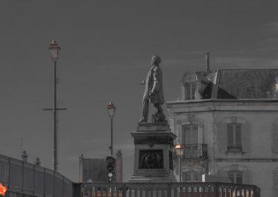 2020 03 14 - Auxerre Les Quais-53