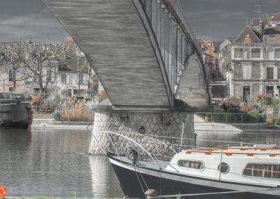 2020 03 14 - Auxerre Les Quais-55