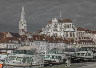 2020 03 14 - Auxerre Les Quais-56