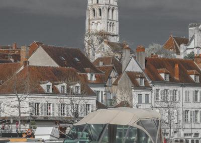 2020 03 14 - Auxerre Les Quais-57