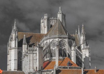 2020 03 14 - Auxerre Les Quais-60