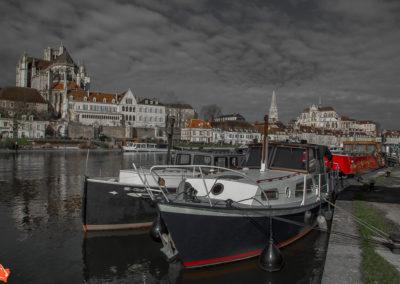 2020 03 14 - Auxerre Les Quais-64