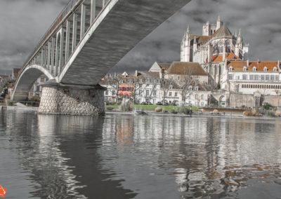 2020 03 14 - Auxerre Les Quais-66