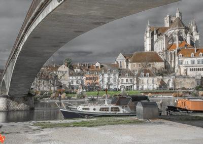 2020 03 14 - Auxerre Les Quais-71