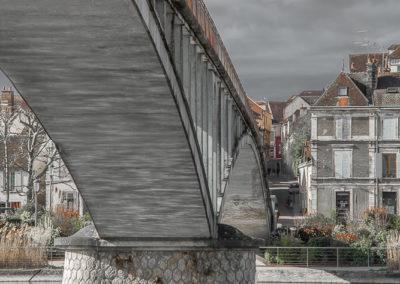 2020 03 14 - Auxerre Les Quais-72