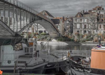 2020 03 14 - Auxerre Les Quais-73